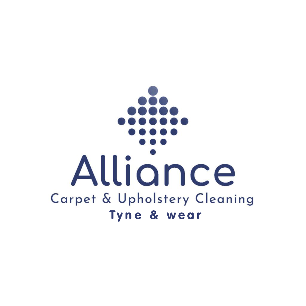 Upholstery Cleaning | Alliance Carpet Cleaning | Washington